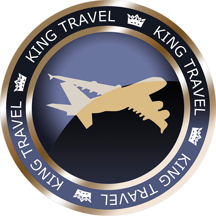 KINGTRAVEL.bg
